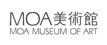 岡田茂吉美術文化財団
