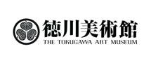 徳川黎明会