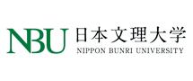 日本文理学園